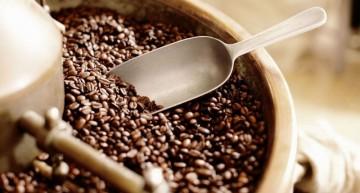 3 Besten Kaffeemaschinen
