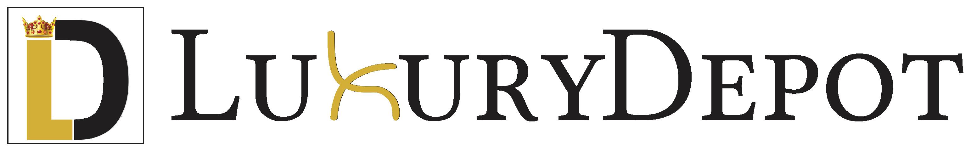 Luxury Depot
