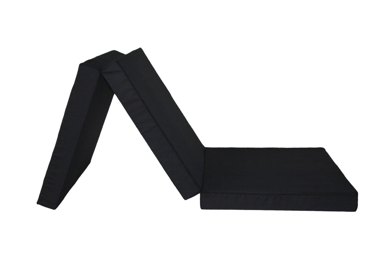folding matt
